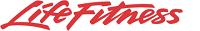 lifefitness-logo