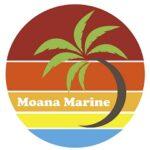 moana-marine-logo