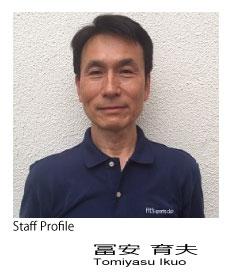 staff04-TI