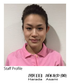 staff06-HA
